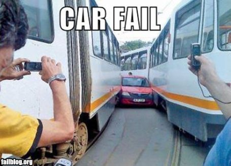 fail-owned-car-train-fail